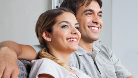 برطرف کردن مشکلات روابط جنسی زناشویی در بارداری