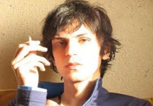 شاعر همجنسگرای ایرانی در برج های تل آویو اسرائیل