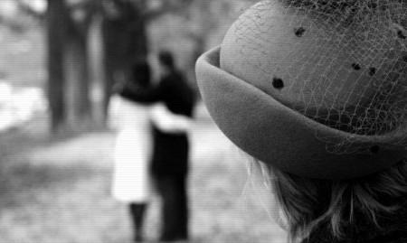 گالری عکس های عاشقانه با متن های احساسی و رمانتیک