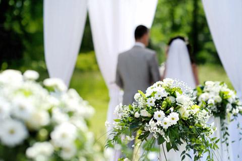 جشن عروسی در دیگر کشورها چگونه برگزار می شود؟