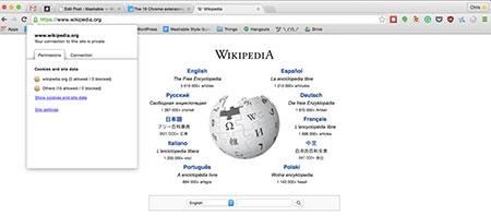 افزونه های ضروری و لازم برای مرورگر گوگل کروم