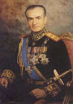 شاهزاده زیبارویی که محمدرضا شاه عاشقش بود (عکس)