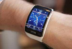 حذف و مرتبسازی اپلیکیشنها در ساعت هوشمند اندروید