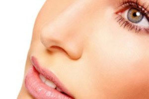 3 ماسک خانگی آسان برای باز شدن منافذ پوست صورت