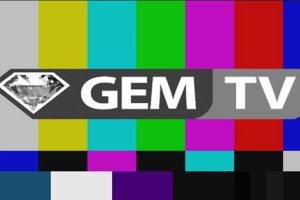 لو رفتن میزان دستمزد و حقوق بازیگری در شبکه GEM TV