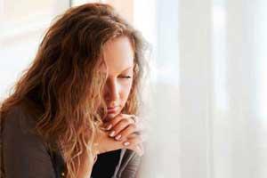 تنهایی و ترس از تنها شدن با هم فرق دارند