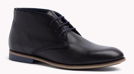 مدل کفش مردانه برند تامی هایلفیگر مد سال 96