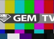 کارگردان طنز ایرانی هم GEM TV ملحق شد (عکس)