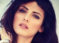 دختر جذاب ایرانی که در هند مدلینگ و بازیگر است + عکس