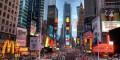 عکسهای خفن و برهنه مردم نیویورک در روز بدون شلوار
