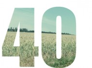 رازهای مرموزی که در عدد 40 نهفته است
