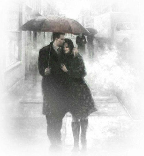 عکس نوشته های زیبای عاشقانه و رمانتیک سال 96