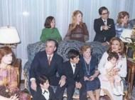 تونل زمان: زندگینامه خواهر و برادران محمدرضا شاه پهلوی