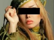 سوتی داغ دختر تهرانی هنگام مخ زدن استادش + عکس