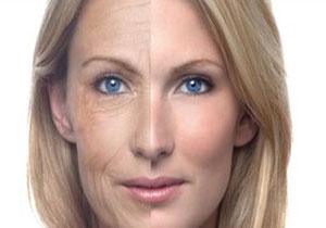 محققان راز جوان ماندن پوست را کشف کردند