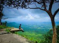 10 مکان رویایی که به لبه دنیا معروف هستند (عکس)
