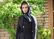 دختر بدنساز ایرانی که الگوی زندگی اش آرنولد است + عکس