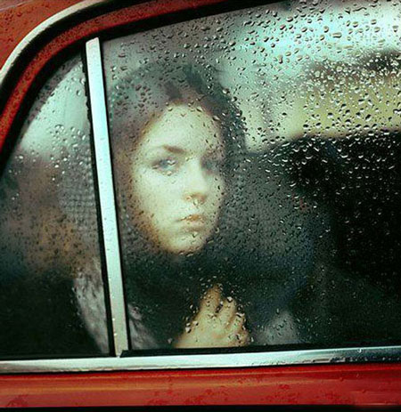 عکس عاشقانه و متن های رمانتیک از دست دادن عشقت