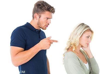 نعوظ چیست؟|دلایل اختلال نعوظ در آقایان