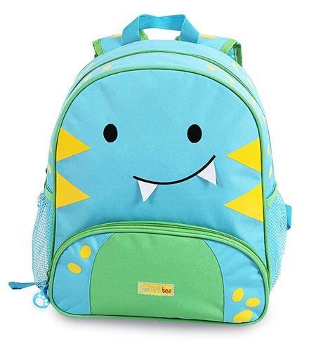 مدل کیف های جدید مهد کودک