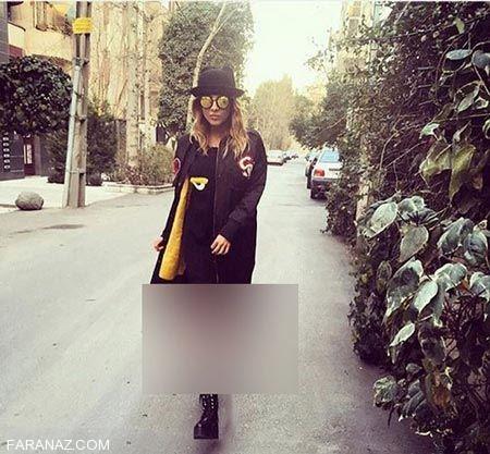 بچه پولدارهای فخر فروش اصفهان (تصاویر)