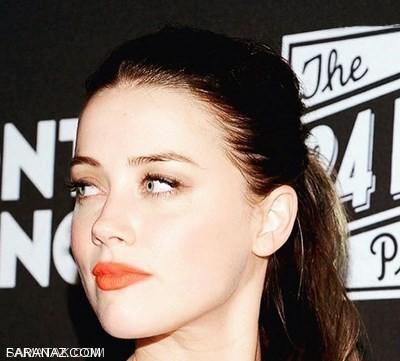 زیباترین دختر جهان این خانم خوشگله است! + عکس
