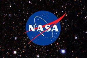 عجیب ترین خبری که ناسا امشب اعلام می کند