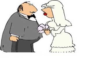 طنز ، شوهر داری به سبک امروزی