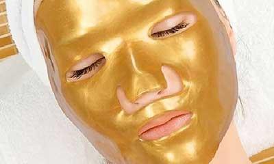 بهترین ماسک های کلاژن جوانساز پوست کدامند؟