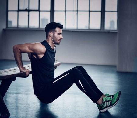 چرا ورزش می کنیم ولی به تناسب اندام نمیرسیم؟