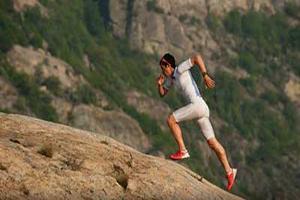 ایده های سفت کردن باسن و خوش فرم کردن باسن با ورزش