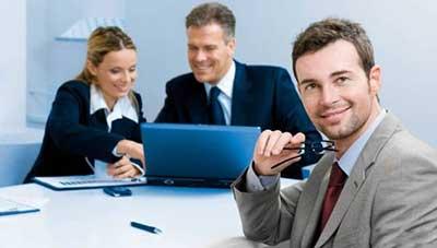 ویژگی های شخصیتی یک مدیر موفق و کارکشته