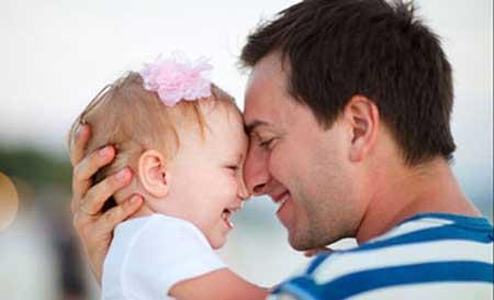 نکاتی قابل توجه قبل از باردار شدن