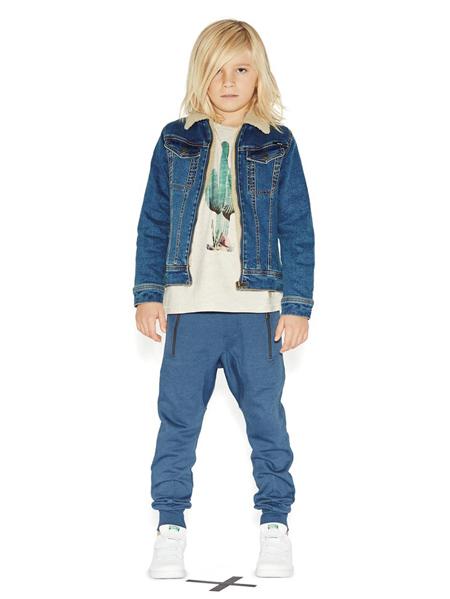 مدل لباس پسرانه 2017|1396