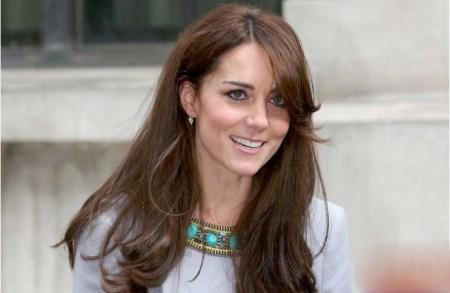 قوانین شب زفاف ملکه و شاهزاده در کاخ انگلیس + تصاویر