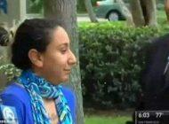 زن روسپی در دام جنسی 30 پلیس مرد گرفتار شد + تصاویر
