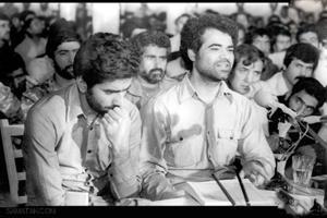 بی رحم ترین شکنجه گران ساواک چه کسانی بودند + تصاویر
