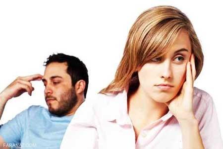 اثرات مفید رابطه جنسی بر مغز و روان