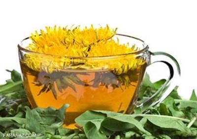 گیاهان چربی سوز و لاغر کننده