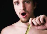 حقایقی درباره افزایش سایز آلت تناسلی