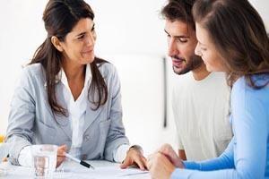 قبل از ازدواج با مشاور ازدواج چه حرف هایی بزنیم؟