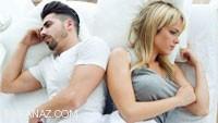 تاثیر ختنه بر زود انزالی و کاهش حساسیت آلت بعد از ختنه