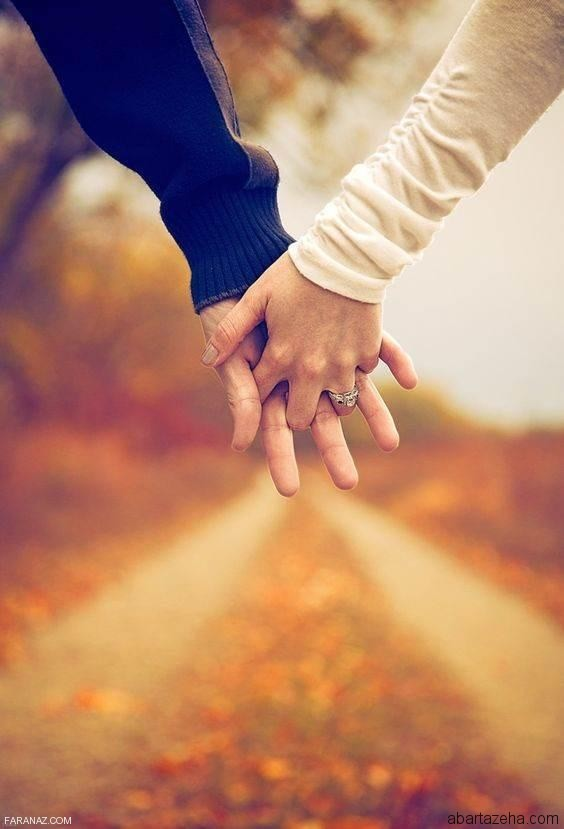 شعرهای عاشقانه و زیبای دلنشین دلبرانه