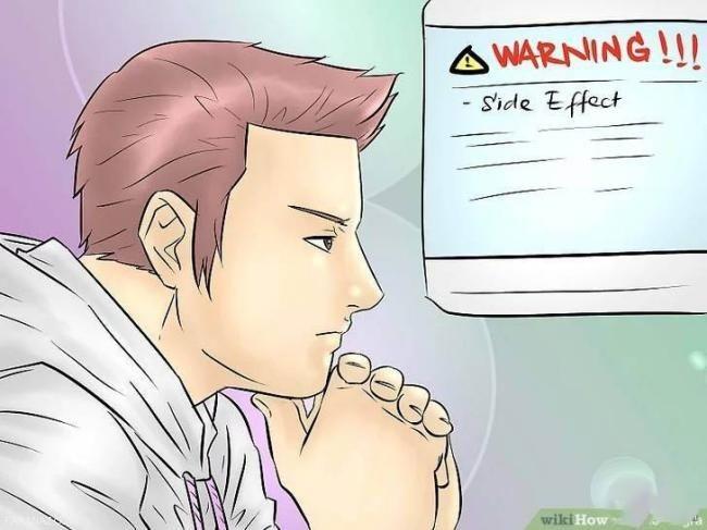 موثرترین روش درمان زود انزالی مردان بدون دارو و سریع