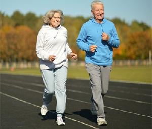 افراد مسن لطفا از انجام این ورزش ها خودداری کنند