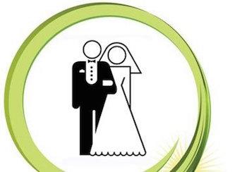 کاری که نیاز به ازدواج موقت دارد