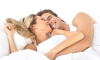 کیفیت رابطه جنسی خود را با این گام های طلایی بالا ببرید