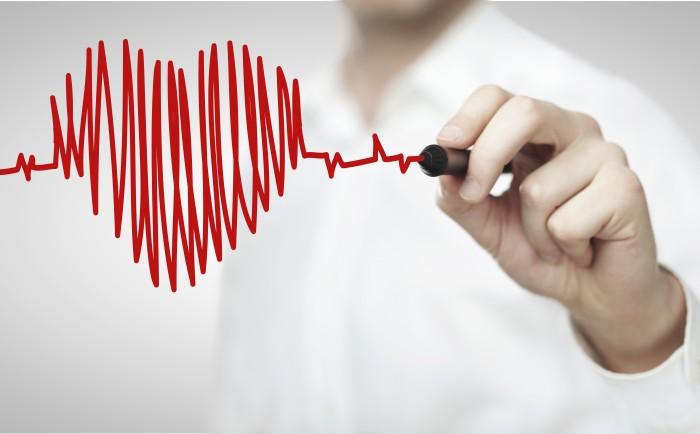 روش های نفوذ بر قلب دیگران