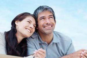 شوهرتان را مجذوب خود کنید