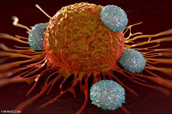 نشانه هایی از سرطان که آقایان به آنها توجهی ندارند